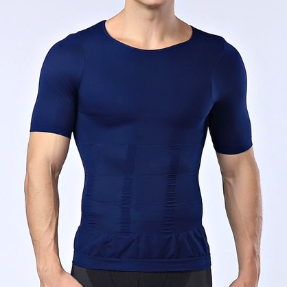 Posture Holdnings T-shirt